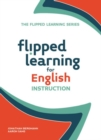 Image for Flipped learning for English instruction
