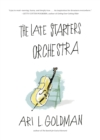 Image for The Late Starters Orchestra