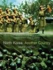 Image for North Korea  : the hermit kingdom