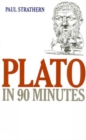 Image for Plato in 90 Minutes