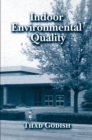Image for Indoor Environmental Quality