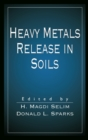 Image for Heavy Metals Release in Soils