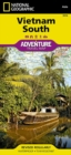 Image for Vietnam, South : Travel Maps International Adventure Map