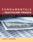 Image for Fundamentals of Healthcare Finance, Second Edition