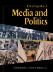 Image for Encyclopedia of Media and Politics