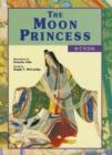 Image for The Moon Princess