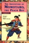 Image for The Adventure Of Momotaro, The Peach Boy