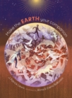 Image for Make the Earth Your Companion