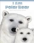 Image for I am polar bear