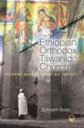 Image for The Ethiopian Orthodox Tèawahèido Church