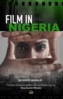 Image for Film In Nigeria