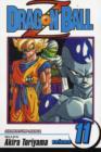 Image for Dragon Ball ZVol. 11