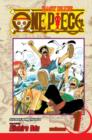 Image for One Piece, Vol. 1