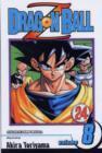 Image for Dragon Ball ZVol. 8