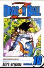 Image for Dragon Ball ZVol. 10