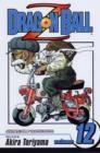 Image for Dragon Ball ZVol. 12