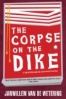 Image for The corpse on the dike