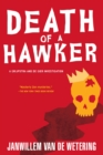 Image for Death of a hawker