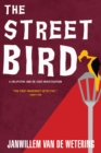 Image for The streetbird
