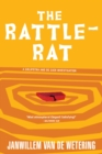 Image for The rattle-rat