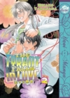 Image for Tyrant falls in loveVolume 2 : v. 2 : (Yaoi)