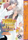 Image for The tyrant falls in loveVolume 3 : Volume 3 : (Yaoi)