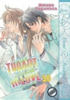 Image for The tyrant falls in loveVolume 10