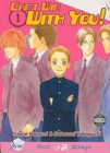 Image for Cant Win With You Volume 1 (Yaoi)