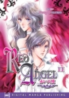 Image for Red angelVol. 2