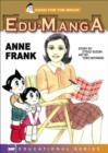 Image for Anne Frank : Anne Frank