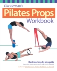 Image for Ellie Herman's pilates matwork props workbook
