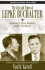 Image for The life and times of Lepke Buchalter  : America's most ruthless labor racketeer