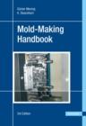 Image for Mold-Making Handbook