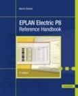 Image for EPLAN Electric P8 Reference Handbook