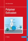 Image for Polymer Extrusion