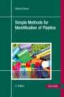 Image for Simple Methods for Identification of Plastics