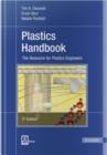 Image for Plastics Handbook : The Resource for Plastics Engineers