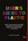 Image for User's Guide to Plastic