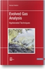 Image for Evolved Gas Analysis : Hyphenated Techniques