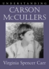 Image for Understanding Carson McCullers