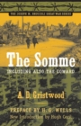 """Image for The Somme, Including Also """"""""The Coward"""