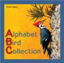 Image for Alphabet Bird Collection