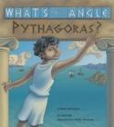 Image for What's Your Angle, Pythagoras?