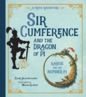 Image for Sir Cumference And The Dragon Of Pi