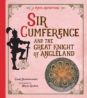 Image for Sir Cumference And The Great Knight Of Angleland