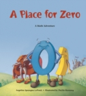 Image for A Place For Zero