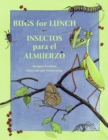 Image for Insectos para el almuerzo / Bugs for Lunch
