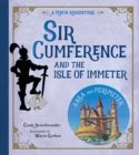Image for Sir Cumference And The Isle Of Immeter