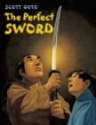 Image for The perfect sword