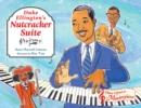 Image for Duke Ellington's Nutcracker Suite